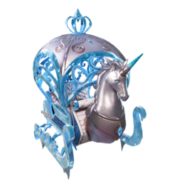 Crystal Carriage.png