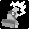 Diamond llama icon.png