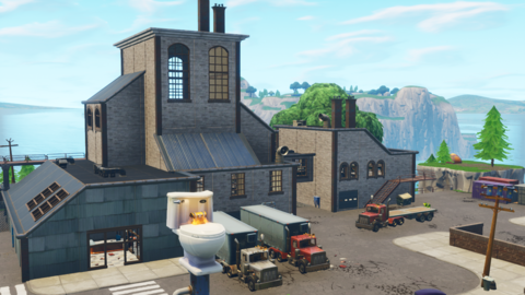 Flush Factory Geo-1.png