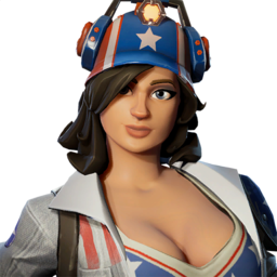 Hero Patriot Penny.png