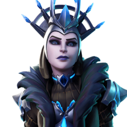 New Ice Queen.png