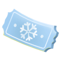 Snowflake tickets icon.png