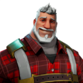 Hero Blitzen Base Kyle.png