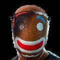 T-Variant-M-Gingerbread-Variant-BurntSmile.png