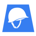 Adept soldiers modifier icon.png