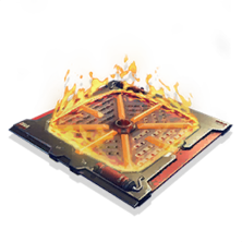 Flame Grill Floor Trap.png