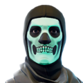 SkullTrooper Green.png