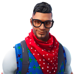 Fortnite-prodigy-icon-png.png