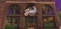 Joel's Pub.png