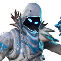 New Frozen Raven.png