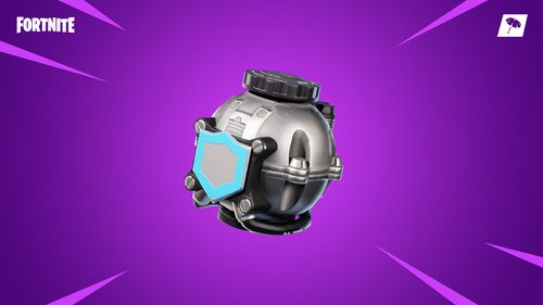 Fortnite patch-notes v10-20-patch-notes br-header-v10-20-patch-notes 10BR ShieldBubble Social-1920x1080-79a965ec901fa3c05d0ad0d1babed933c1a161ec.jpg
