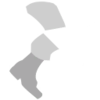 Kneecapper icon.png