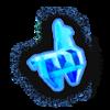 T UI Heist Diamond Ally.png