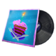 B-Day Beats.png