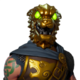 Battle hound jonesy.png