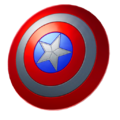 CaptainAmerica'sShield.png