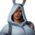 Miss Bunny Penny.png