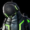 T-Soldier-HID-489-Athena-Commando-M-VoyagerRemix-L.png