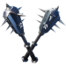 Spiked Mace.png