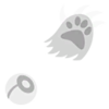 Load bearing icon.png