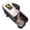 Rotating gizmo icon.png
