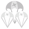 Soft landing icon.png