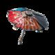 T-Icon Glider-Season13Umbrella-L.png
