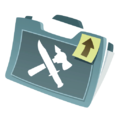 Weapon design icon.png