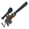Automatic sniper icon.png