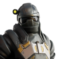 Fortnite-featured-sledge-icon.png