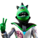 Fortnite-zorgoton-skin-icon.png