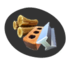 Callout materials icon.png