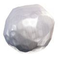 Rough ore icon.png