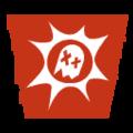 Acid pools modifier icon.png
