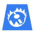 Powerful traps modifier icon.png