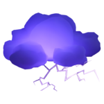 Storm map icon.png