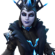 TheIceQueenSkin.png