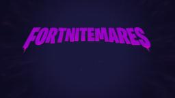 Fortnitemares promo-image.png