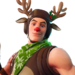 T-Soldier-HID-311-Athena-Commando-M-Reindeer-L.png