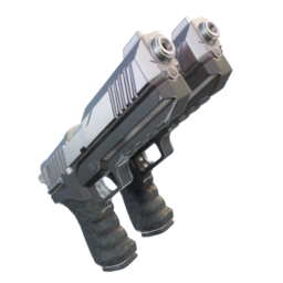 Dual pistols icon.png