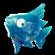 Slurpfish.png