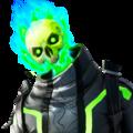 T-Variant-M-VoyagerRemix-SkullFlame-L.png