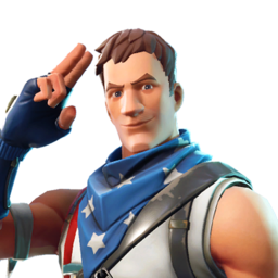 New Star-Spangled Trooper.png