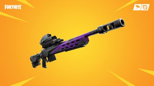 Fortnite patch-notes v9-40-content-update br-header-v9-40-content-update 09BR StormTrackerSR Social-1920x1080-e1cafdee0f900f0ae2c05ad4291eddc2a0e9eee8.jpg
