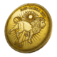 GoldTokenIcon.png