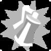 Grenade damage icon.png