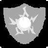 I.f.f. coding icon.png
