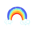 RainbowSpray.png