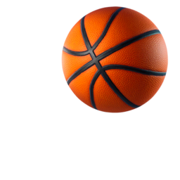 BasketballToy.png