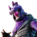 Dark Rex Purple.png